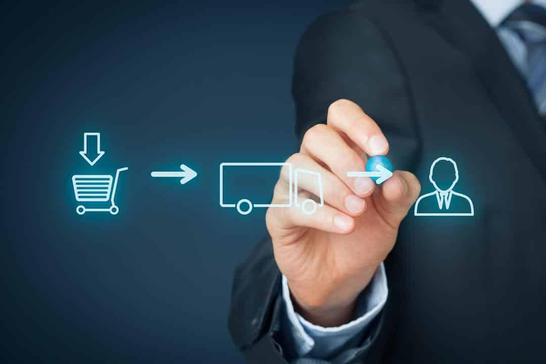 Lieferantenqualifizerung & -management Funktionale Ketten der Produkte validieren, Prozesse validieren und stabilisieren