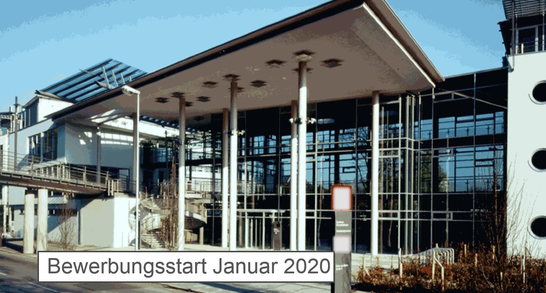 Projektingenieur_mts Consulting & Engineering GmbH