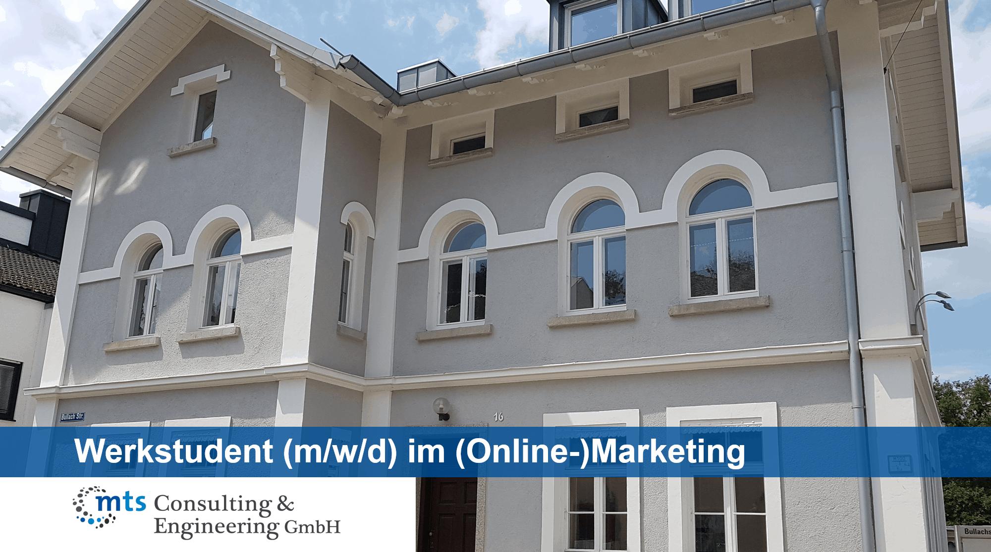 Stellenanzeige_Werkstudent-Online-Marketing (m/w/d)