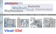 Visual-XSel