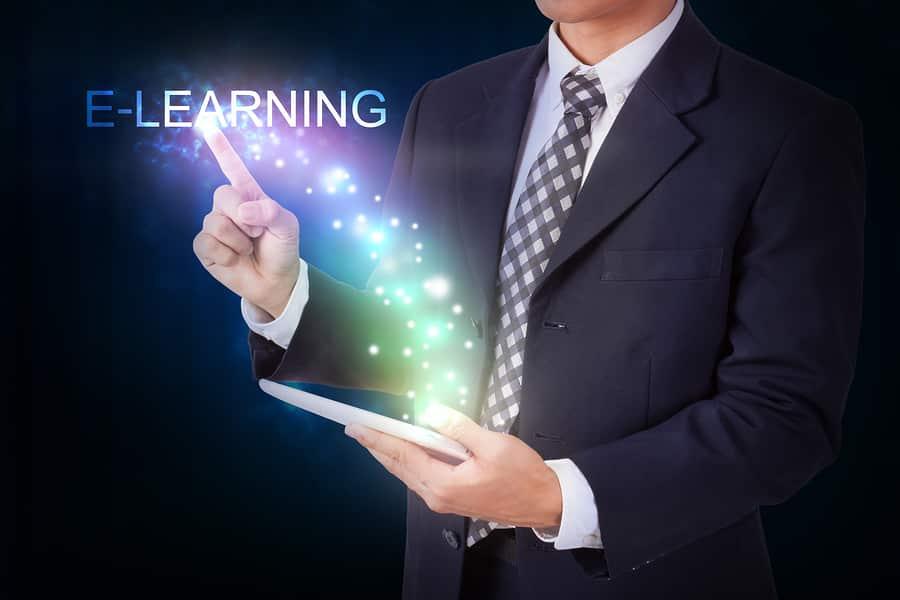 testen Sie 14 Tage kostenlos unsere Six Sigma online Kurse