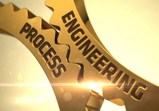 Effizienzsteigerung bei F & E / R & D Prozessen N Kostensenkungsprojekte in der Entwicklung N Einführung der Robust Design Methode N Entwickeln mit Design for Six Sigma (DfSS) und Lean Six Sigma N Aufbau und Integration von Management- und Kennzahlen Systemen