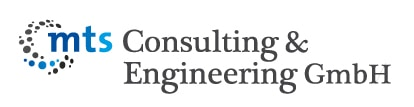 mts Consulting & Engineering GmbH