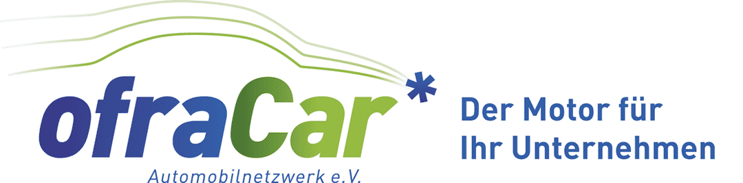 ofraCar – Automobilnetzwerk e.V.