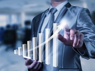 Produktoptimierung durch einen robusten Prozess mit Qualitätsmanagement Methoden, Spezielle Entwicklungsoptimirung mit Nachhaltigkeit