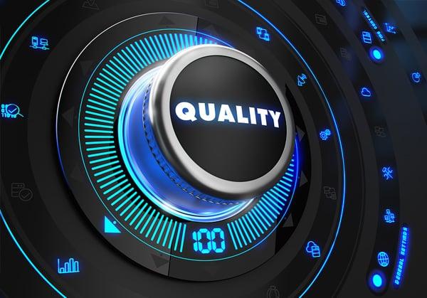 Automotive: DIN EN ISO 9001, ISO TS 16949, VDA 6.3, ISO 28000, ISO 50001 inkl. Entwicklung Medizintechnik; DIN ISO 9001, DIN EN ISO 13485