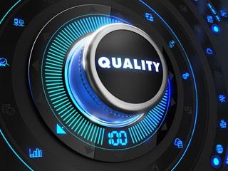Audits und QM-Handbücher, DIN EN ISO 9001, ISO TS 16949, DIN EN ISO 13485, APQP & PPAP, FMEA
